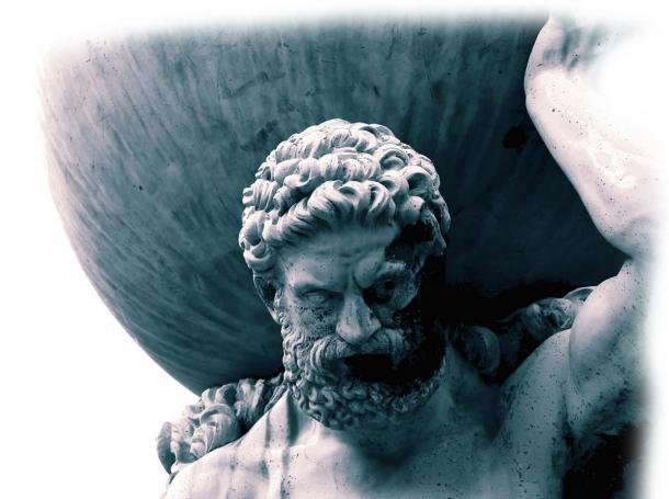 Ancient Origins Premium en Español