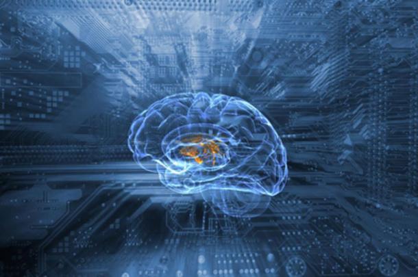 La inteligencia artificial puede realizar la misma tarea en mucho menos tiempo y con menos frustración. (christian42 / Adobe Stock)
