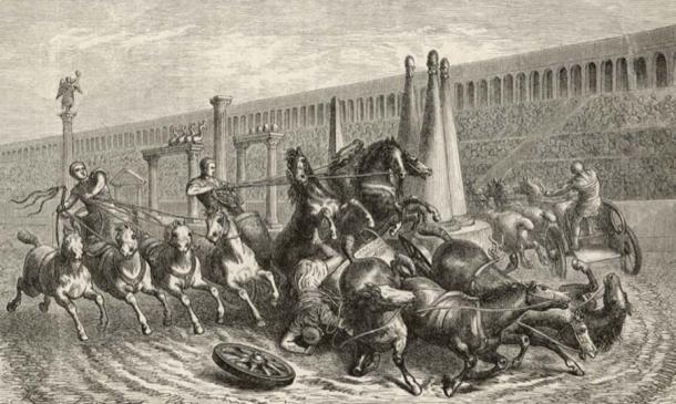 Un experto afirma que el rey Tut murió a causa de las lesiones resultantes de un accidente de carruaje. (Archivero / Adobe Stock)