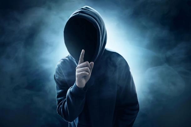 Los asesinos antiguos usaban varias formas de códigos secretos. (Fotokitas / Adobe)