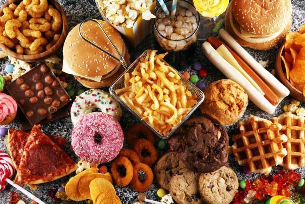 El estudio de Tsimane vincula un estilo de vida saludable, sin alimentos procesados, con la longevidad. (beats / Adobe Stock)