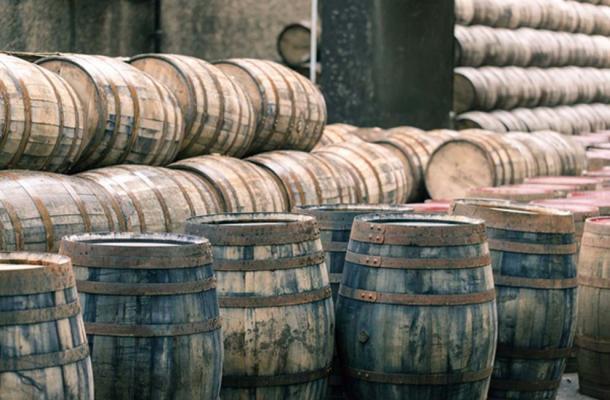 El cervecero era conocido como un importante productor de cerveza. (Tommy Lee Walker / Adobe)