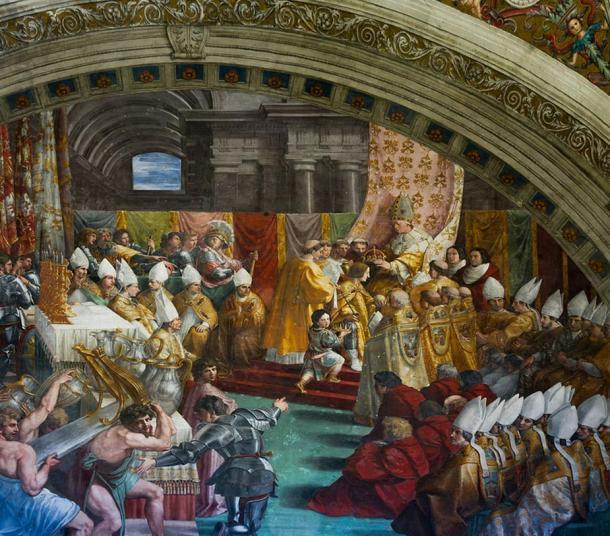 encoronación-de-Carlomagno-por-Rafael.jpg