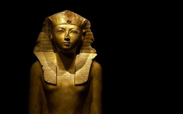 http://www.ancient-origins.es/sites/default/files/styles/large/public/field/image/hatshepsut-queen.jpg?itok=T9jmlG_r