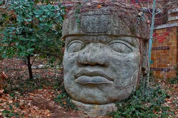 Cabeza-Piedra-Olmeca-1.jpg