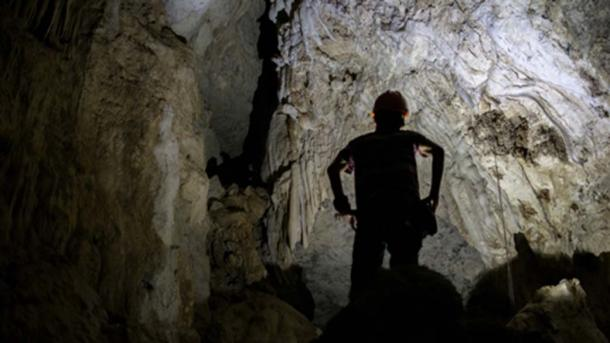 La caída en la fertilidad se produjo durante un período prolongado, y el estudio afirma que esto dio lugar a la extinción del neandertal. (Sahabatransel / Adobe Stock)