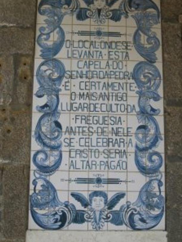 mosaico-fachada-capela.jpg