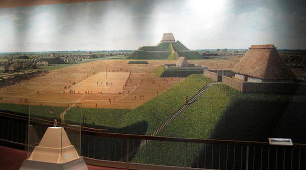 mural-de-la-antigua-Cahokia.jpg