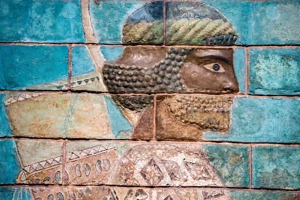 """""""El Sumerio es probablemente el último miembro de lo que debe haber sido una gran familia de idiomas que se remonta a miles y miles de años"""". (Andrea Izzotti / Adobe Stock)"""