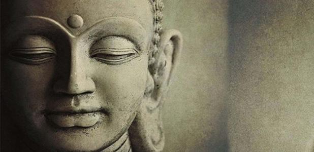 Portada - Estatua de Buda (CC by SA 4.0)