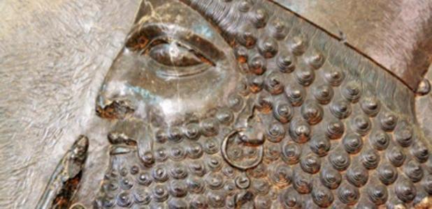 El Imperio Persa utilizó un sistema satrapal para los gobernantes locales. Fuente: Konstantin / Adobe Stock