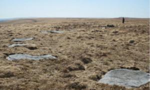Círculo-de-piedra-de-Dartmoor.jpg