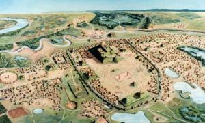 Cahokia-primera-ciudad-en-Americas.jpg