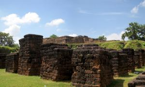 Cuttack-India-Portada.jpg