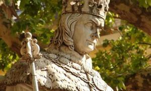 Estatua-René-de-Anjou.jpg