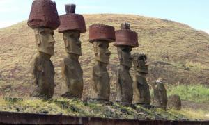 Giant-Easter-Island-Hats.jpg