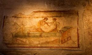 Houses-of-Pleasure-in-Ancient-Pompeii.jpg