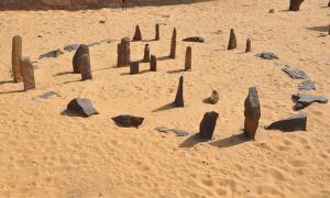 Nabta-Playa-nubian-desert.jpg