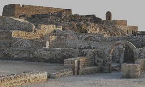 Portada-Antiguo-Contrato-Tablilla-Cuneiforme-Persa.jpg