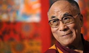 Portada-Dalai-Lama