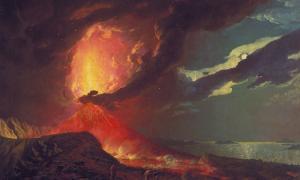 Portada-La dramática erupción del Vesubio (Wikimedia Commons).jpg
