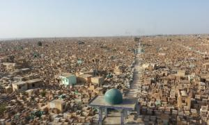 Portada-La extensa 'ciudad de los muertos' de Wadi Al-Salam.jpg