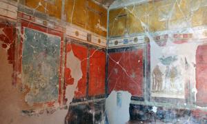 Portada-Lavanderia-Publica-Pompeya.jpg