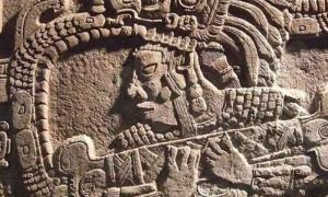 Portada-Mitos-Creacion-Mayas-Popol-Vuh