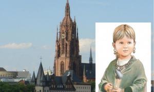 Portada-Niños-enterrados-Catedral-Frankfurt.jpg