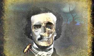 Portada-Poe-Sospechoso-Asesinato