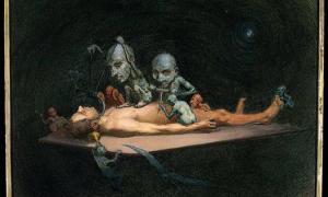 Portada-Pseudomonarchia-Daemonum-Chloroform-demons-Richard-Tennant-Cooper.jpg