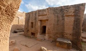 Portada-Tumbas-Reyes-Chipre