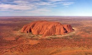 Portada-Uluru-Ayers-Rock-Australia-1.jpg