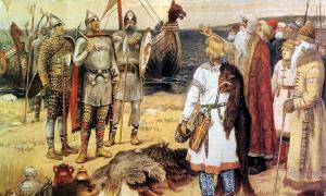 Portada-Varegos-Bizancio.jpg