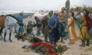 Portada-Vikingos-ofrecen-esclava.jpg