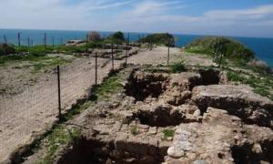 Portada-Yacimiento-Arqueologico-Tel-Yavneh.jpg