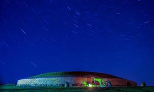 Portada-monumento-Newgrange.jpg