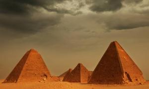 Portada-pirámides-Meroe.jpg