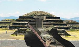 Pyramid-of-the-Sun-royal-tomb.jpg