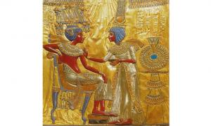 Queen-Ankhesenamun.jpg