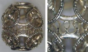 Silver-Pearl-medieval.jpg