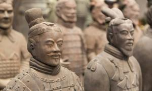 Terracotta-Warriors-more.jpg