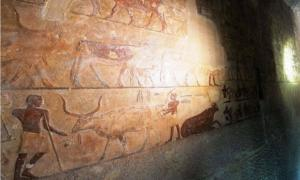 Tombs-Opened-egypt.jpg