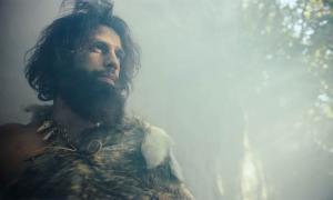 : ¿Podría el origen del mito de Basajaun residir en un encuentro entre las poblaciones primitivas y mesolíticas del antiguo País Vasco y los pobladores neolíticos migratorios?