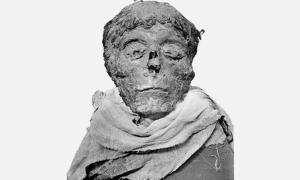 cabeza-faraon.jpg
