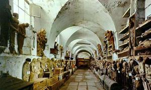 capuchin-catacombs-palermo.jpg