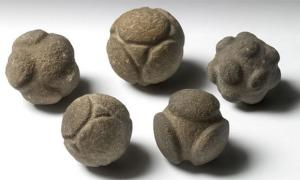 carved-stones-museum-ashmolean.jpg