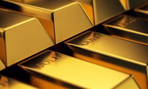 Un equipo de buscadores de tesoros en los Estados Unidos afirma que el FBI se apoderó ilegalmente del oro de la Guerra Civil que habían descubierto en Dent's Run.