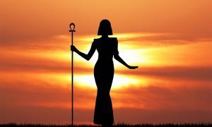 La controversia de Mujer maravilla Cleopatra trata sobre esta mujer increíblemente famosa cuya apariencia nos ha dejado perplejos
