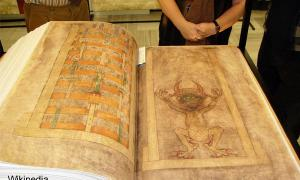 codex-gigas.jpg